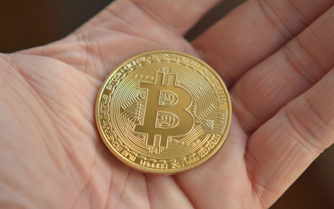 Tudo o que deve ter em conta antes de adquirir moedas virtuais